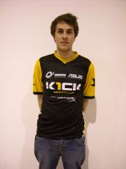 K1ck eSports Club Multigaming rmn