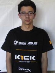 K1ck eSports Club Multigaming UMAGON