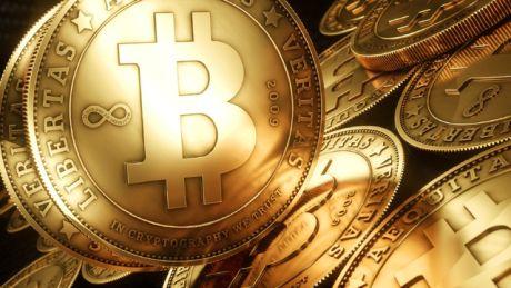ESEA Bitcoins
