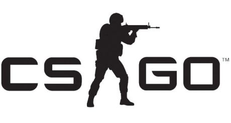 CS:GO K1ck