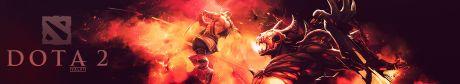 DotA 2 Valve Dragon