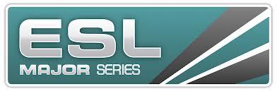 ESL Major Series Winter Season 2012