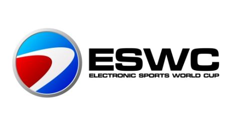 ESWC Banner