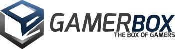 GamerBOX.pt