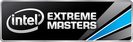 IEM Intel Extreme Masters