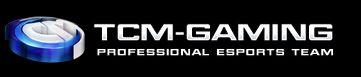 TCM Gaming
