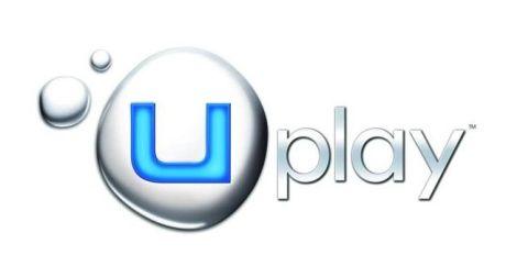Ubisoft uPlay