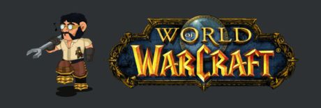 World of Warcraft Bot