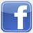 K1ck eSports Club facebook