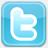 K1ck eSports Club twitter