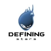 Defs eSports Club K1ck Multigaming Club Logo