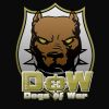 Dow Dogs of war