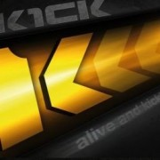 eSports Club K1ck Multigaming Logo