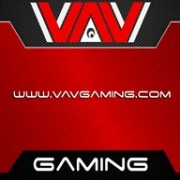 VAV Gaming