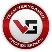 eSports Club K1ck - Flag Logo