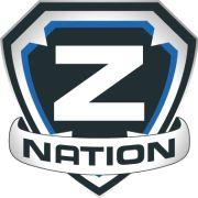 zNation