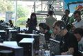 WCG 2011 Portuguese Qualifier