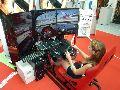 World Cyber Games 2010