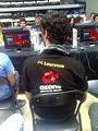 XLParty Porto 09