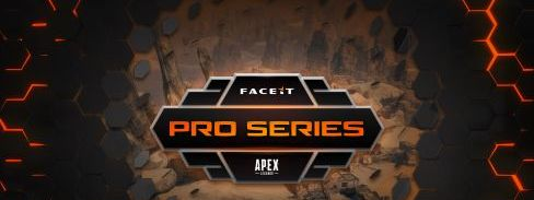 K1ck Convidados para Closed Qlf da FACEIT Apex Pro Series