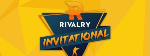 K1ck conquistam Rivalry CIS Invitational