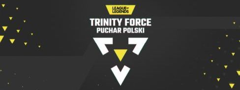 K1CK Qualified to Trinity Force Polski 2020