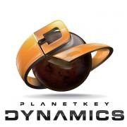 Planetkey