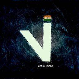 Virtual Impact