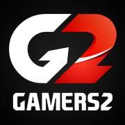 Gamers2.csgo