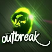 Team Outbreak