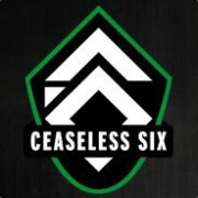 Ceaseless Six