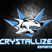 Crystallize eSports