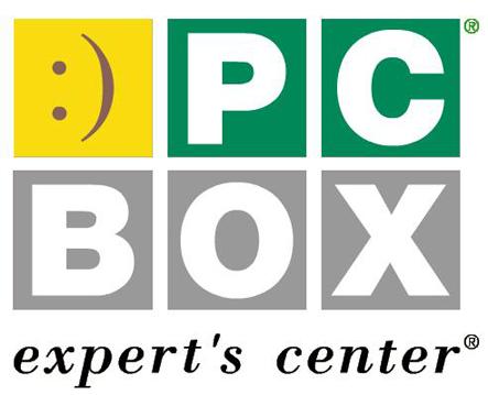 PCBox eSports