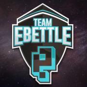 eBettle