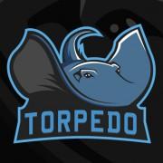 Torpedo