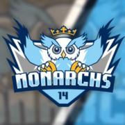 Team Monarchs