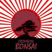 CRIMSON BONSΛI
