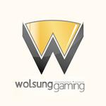 wolsung.lv