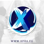 Xpra Gaming