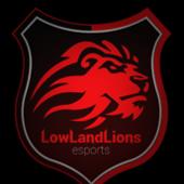 Low Land Lions