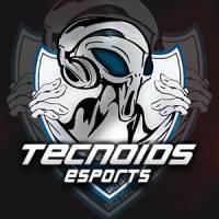 Tecnoids