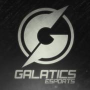 Galatics