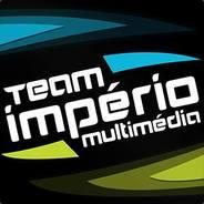 Império Multimedia