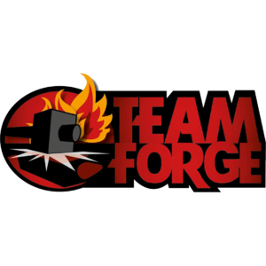 Team Forge