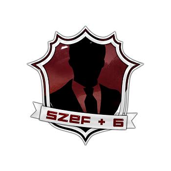 Szef+6