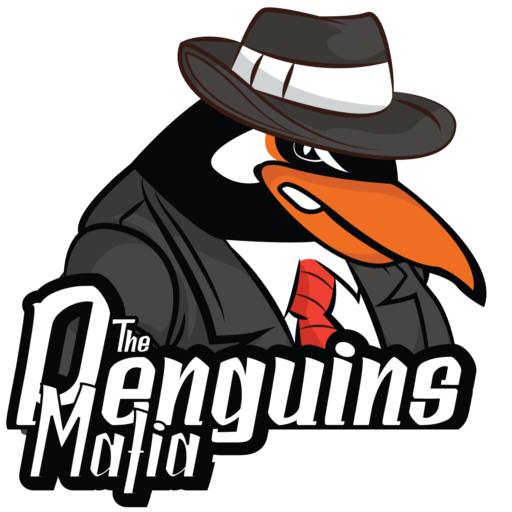 Penguins Mafia