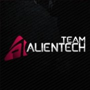 Alientech.lol