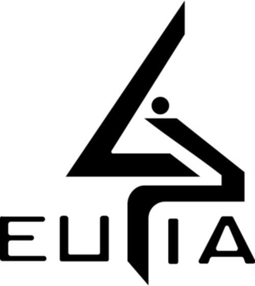 eu4ia