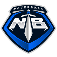 NeverBack Gaming