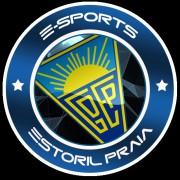 Estoril eSports
